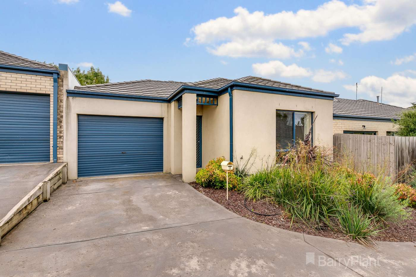 Main view of Homely unit listing, 11/120 Ahern Road, Pakenham, VIC 3810