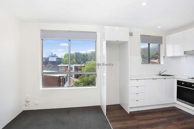 9 Forsyth Street, Kingsford NSW 2032