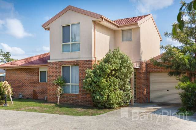 8/85 Frawley Road, Hallam VIC 3803