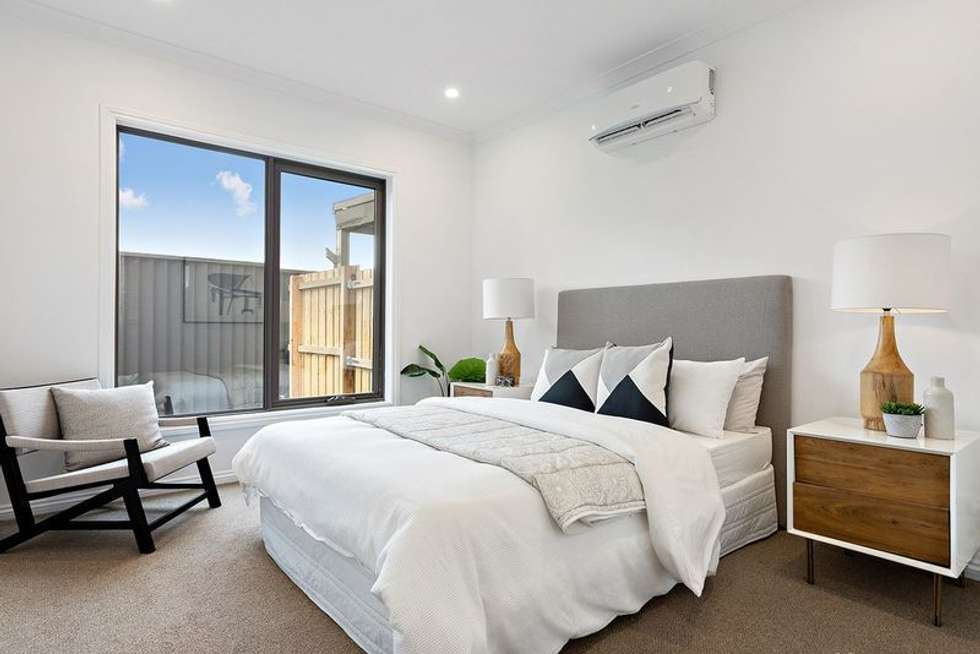 Fourth view of Homely townhouse listing, 3/21 Diosma Drive, Glen Waverley VIC 3150