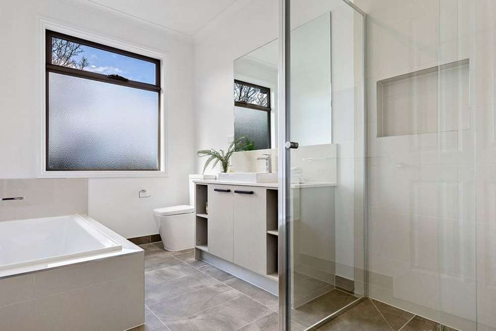 Fifth view of Homely townhouse listing, 3/21 Diosma Drive, Glen Waverley VIC 3150