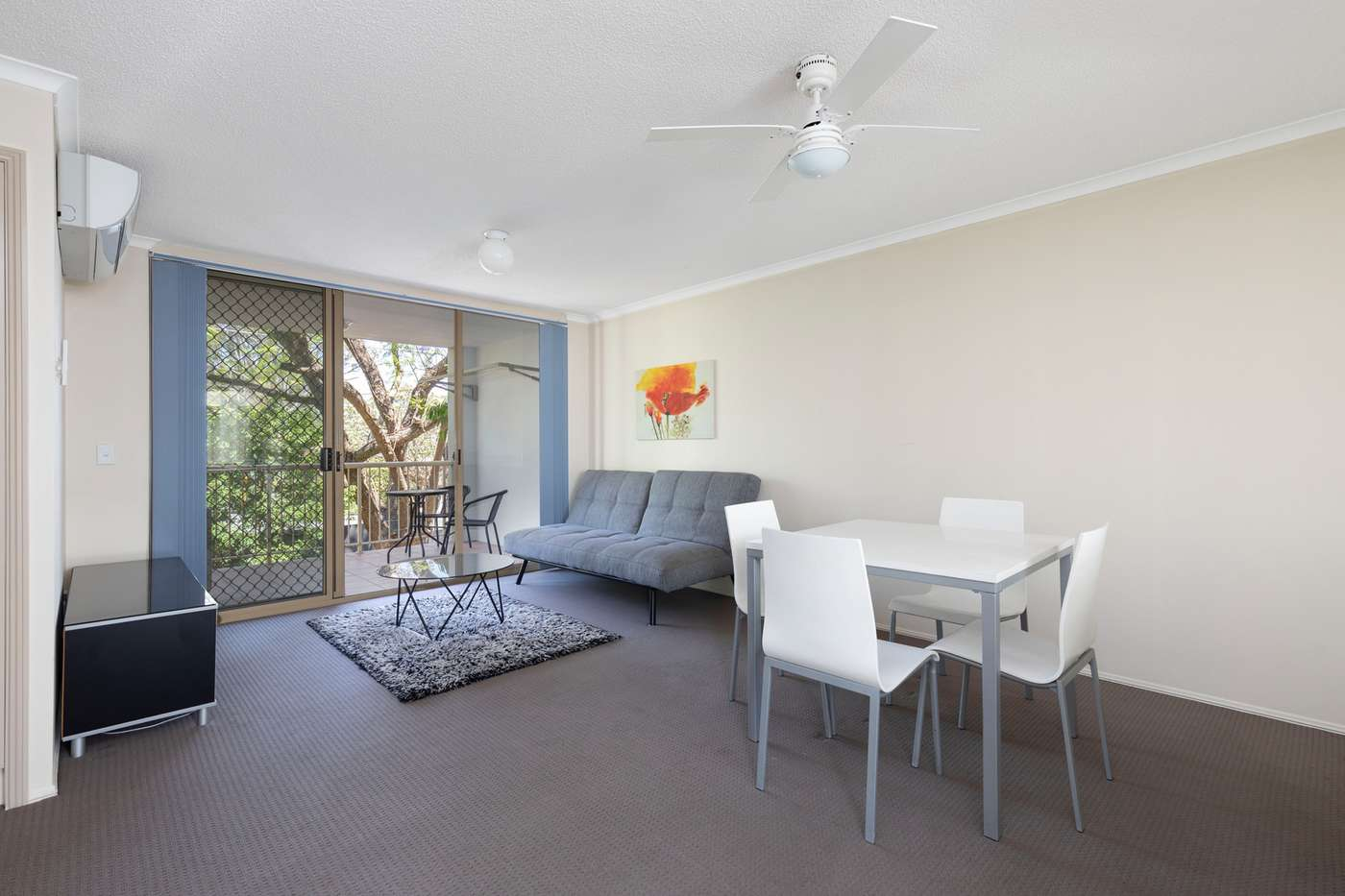 Main view of Homely unit listing, 15/15 Clarence Road, Indooroopilly, QLD 4068
