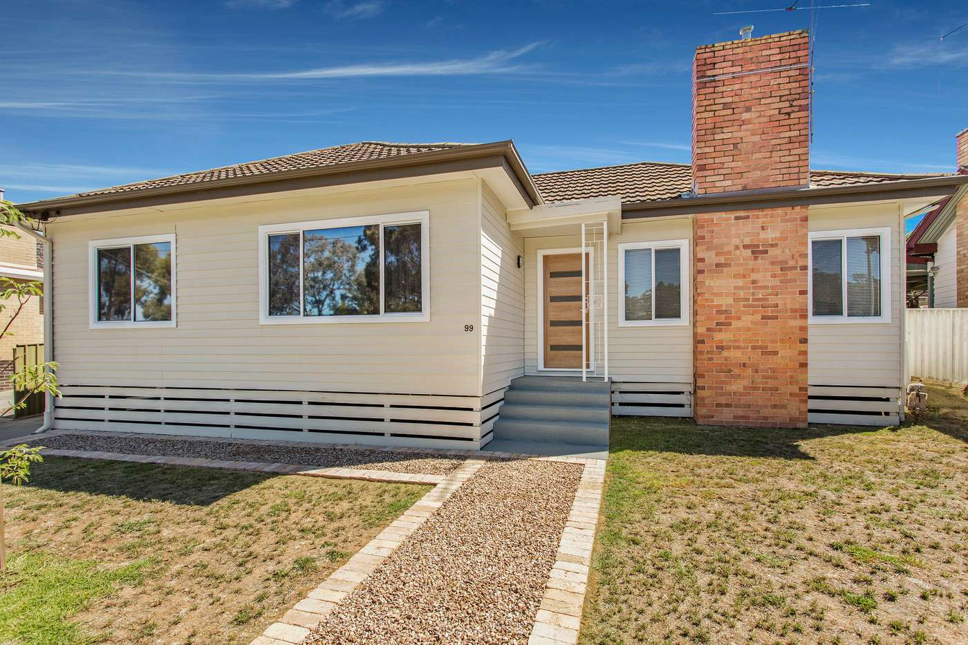 Main view of Homely house listing, 99 Condon Street, Kennington, VIC 3550