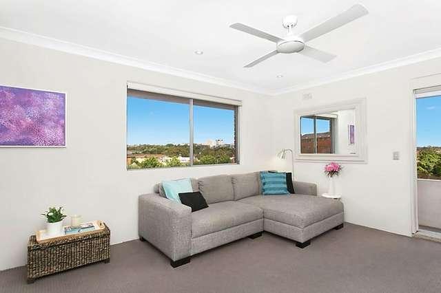3/56 Boronia Street, Kensington NSW 2033