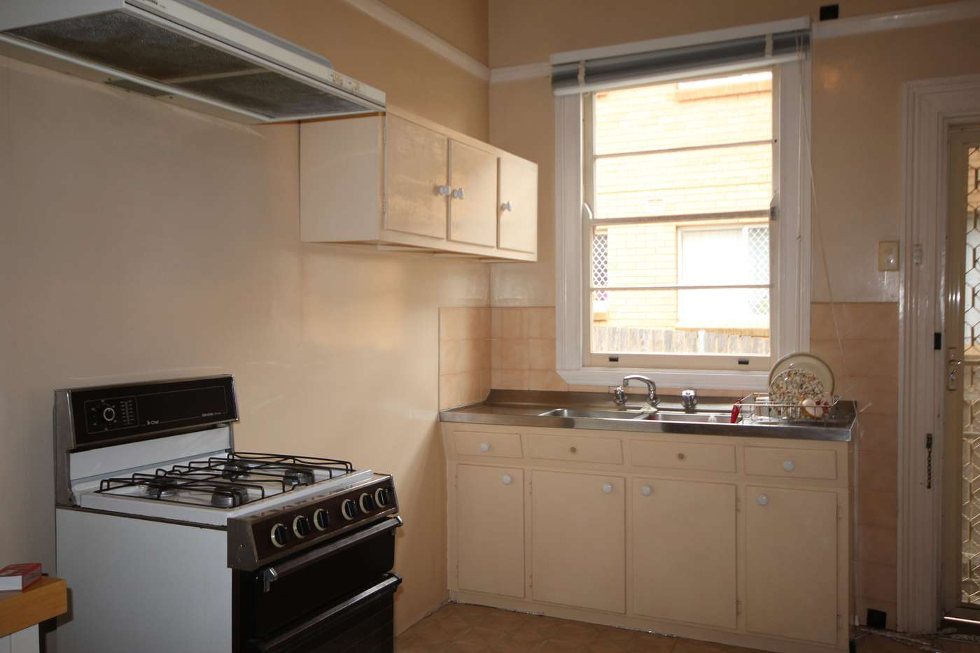 Main view of Homely apartment listing, 3/27 Prospect Road, Summer Hill, NSW 2130