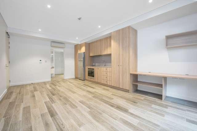 35 Gower Street, Summer Hill NSW 2130