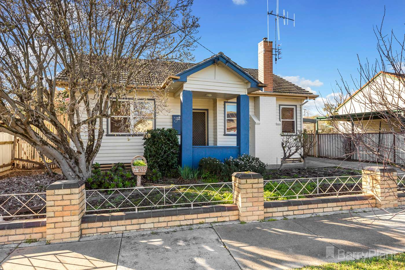 Main view of Homely house listing, 12 Royal Avenue, Kennington, VIC 3550