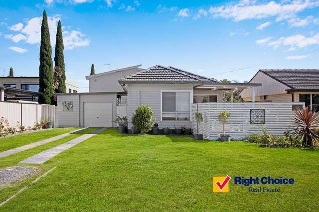 68 Deakin Street, Oak Flats NSW 2529