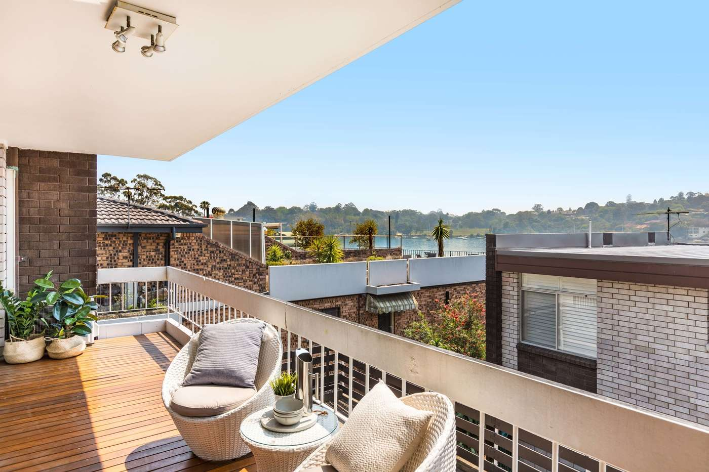 Main view of Homely apartment listing, 1/26 Walton Crescent, Abbotsford, NSW 2046
