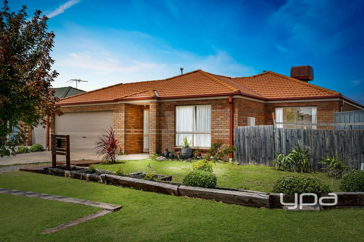 Main view of Homely house listing, 2 Cover Drive, Sunbury, VIC 3429