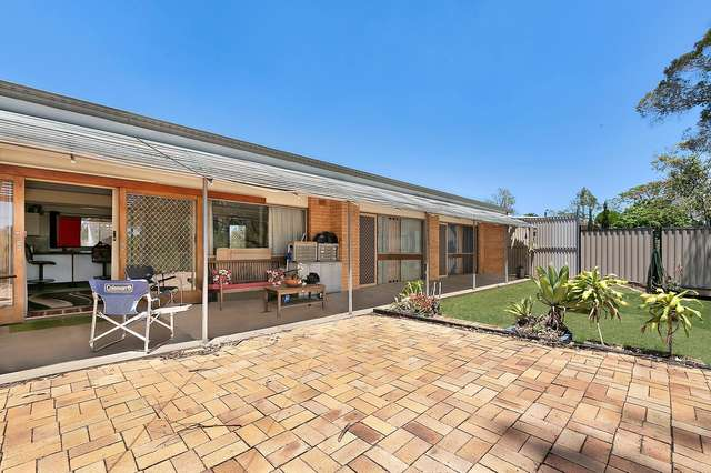 218 Old Ipswich Road, Riverview QLD 4303