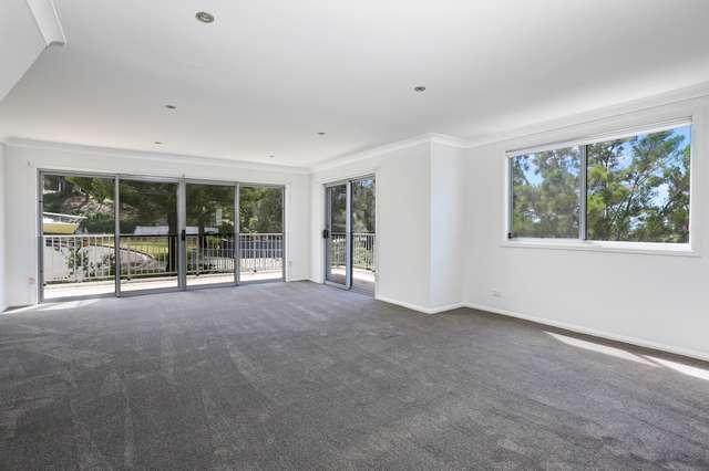 11/20 Meares Place, Kiama NSW 2533