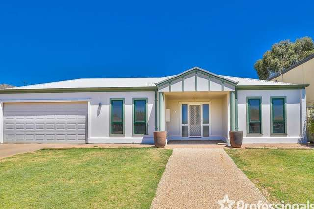 78 Summer Drive, Buronga NSW 2739