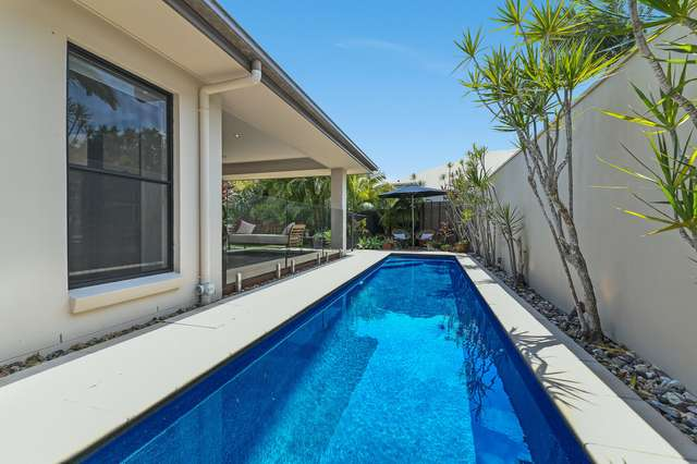37 Maddens Crescent, Peregian Springs QLD 4573