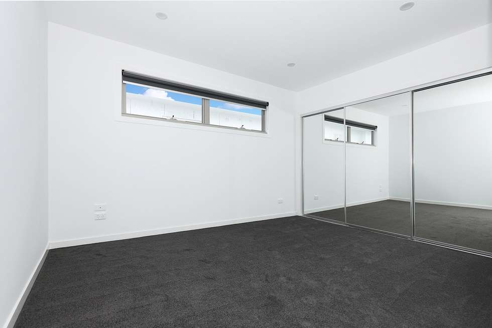 Fifth view of Homely townhouse listing, 12/501 Albion Street, Brunswick West VIC 3055