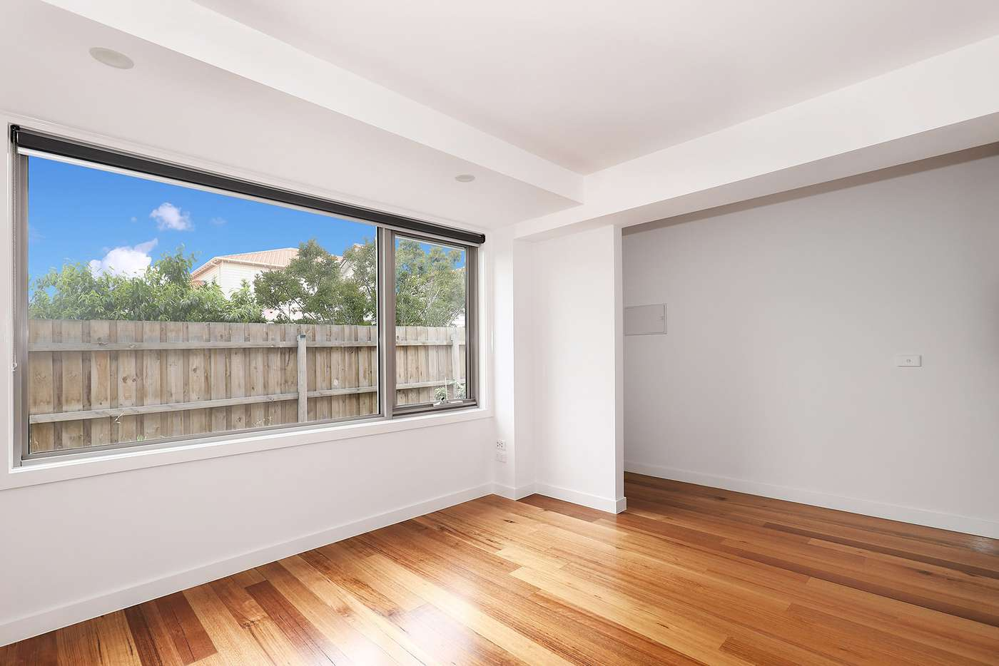 Seventh view of Homely townhouse listing, 12/501 Albion Street, Brunswick West VIC 3055