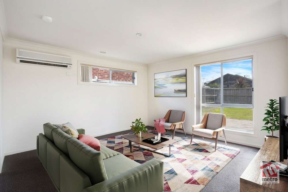 Main view of Homely house listing, 20 Wodalla Place, Lyndhurst, VIC 3975
