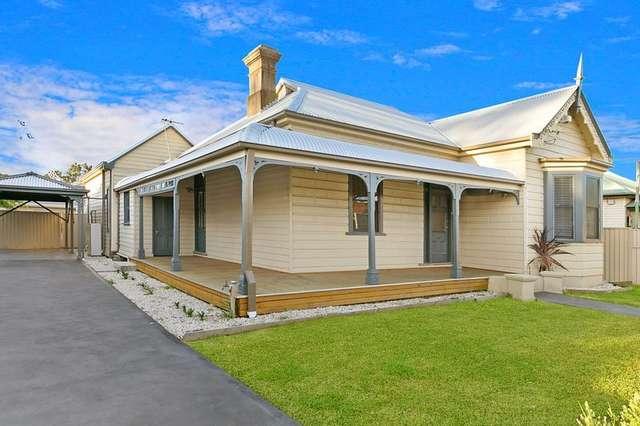 17 Prince Street, Granville NSW 2142