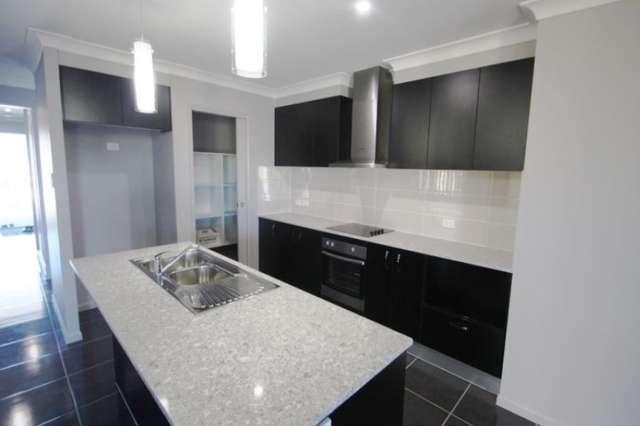 17 Taurus Street, Coomera QLD 4209