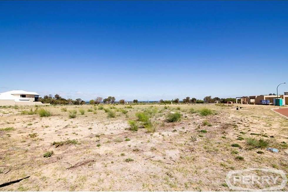 Third view of Homely residentialLand listing, 48 Enterprise Avenue, Falcon WA 6210