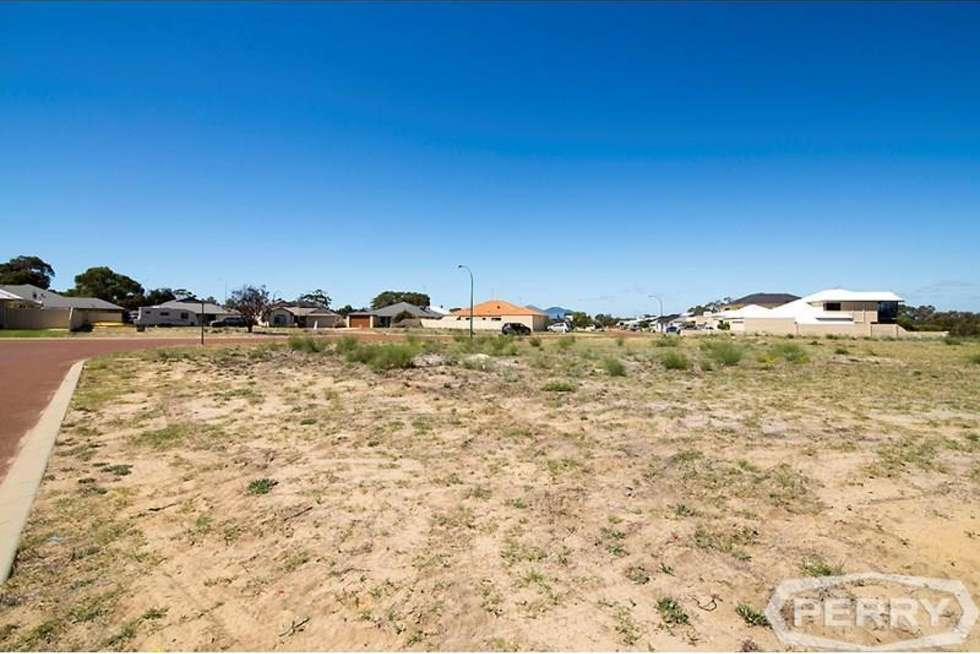 Fourth view of Homely residentialLand listing, 48 Enterprise Avenue, Falcon WA 6210