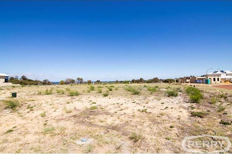 Fifth view of Homely residentialLand listing, 48 Enterprise Avenue, Falcon WA 6210