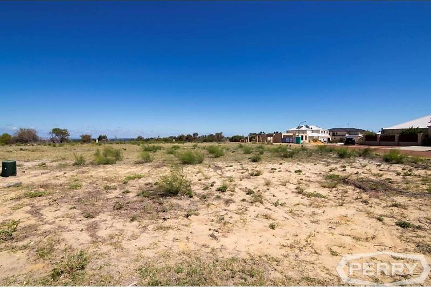 Sixth view of Homely residentialLand listing, 48 Enterprise Avenue, Falcon WA 6210