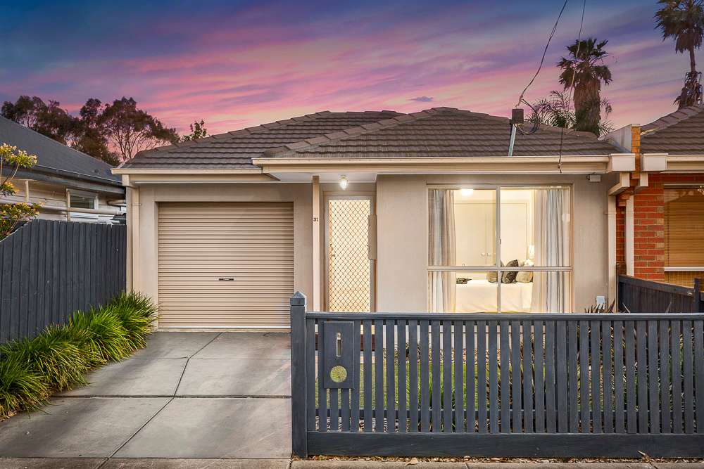 Main view of Homely house listing, 31 Rosshire Road, Newport, VIC 3015