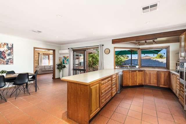50 Abington Crescent, Glen Alpine NSW 2560