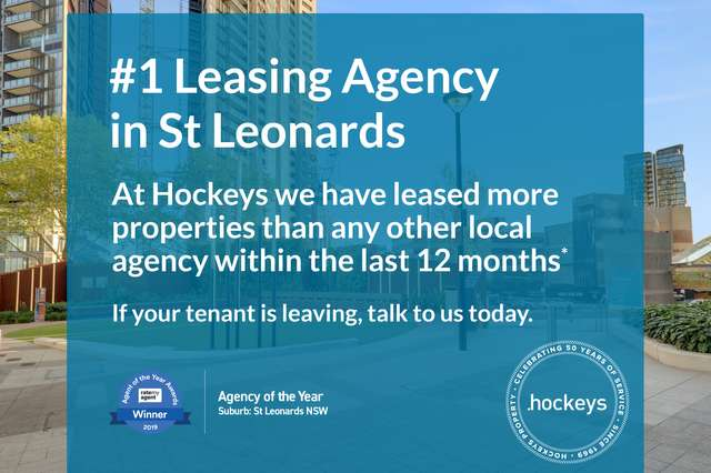 1002/38 Atchison Street, St Leonards NSW 2065
