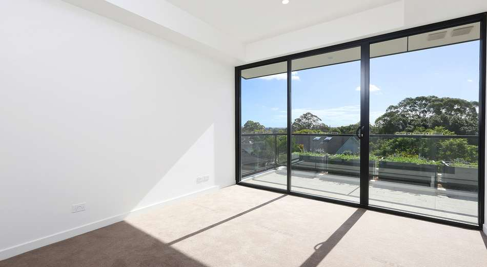 301/64-68 Gladesville Road, Hunters Hill NSW 2110