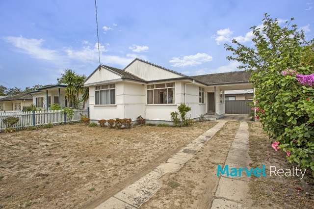 17 Rabaul Avenue, Umina Beach NSW 2257