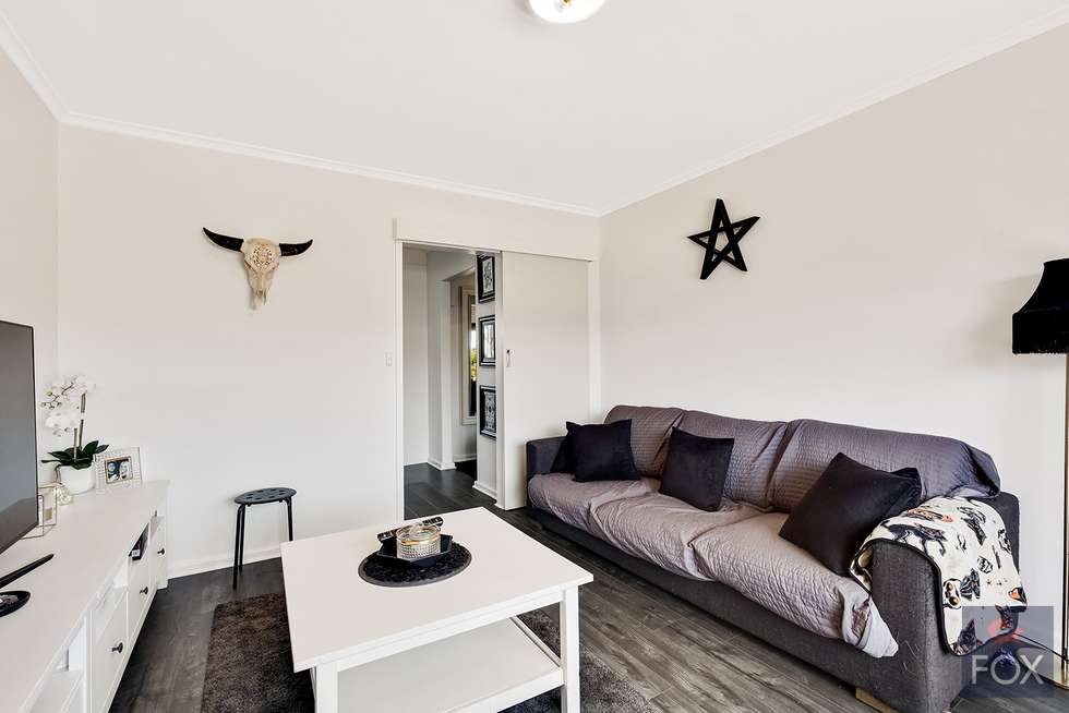 Second view of Homely unit listing, 6/9-11 Wenlock Street, Brighton SA 5048