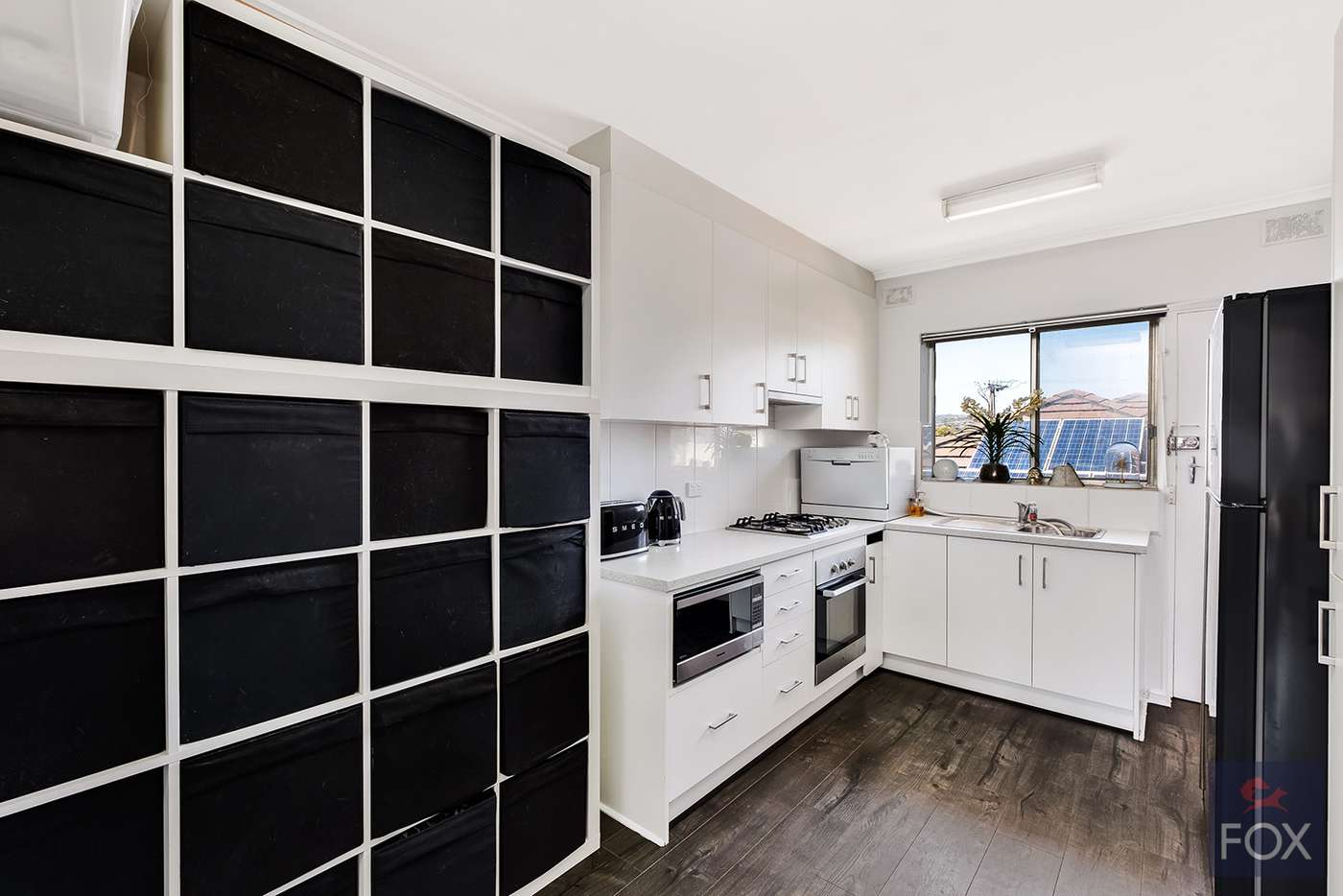 Fifth view of Homely unit listing, 6/9-11 Wenlock Street, Brighton SA 5048