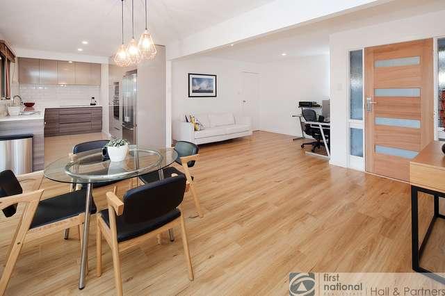 69 Aldridge Street, Endeavour Hills VIC 3802