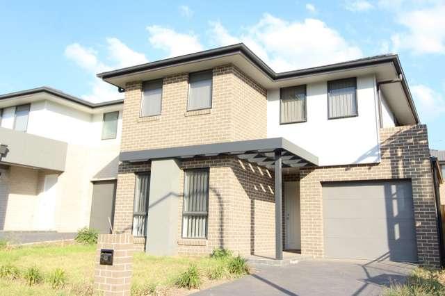 43 Heathland Avenue, Schofields NSW 2762