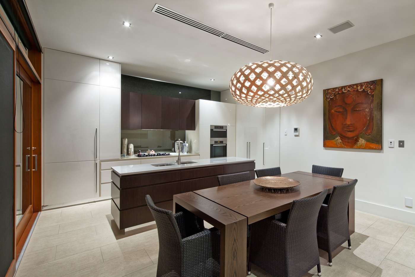 Fifth view of Homely house listing, 3 Muller Street, Norwood SA 5067