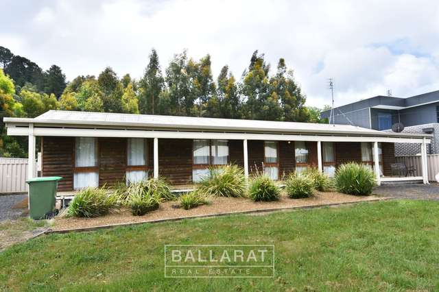401 Morres Street, Ballarat East VIC 3350