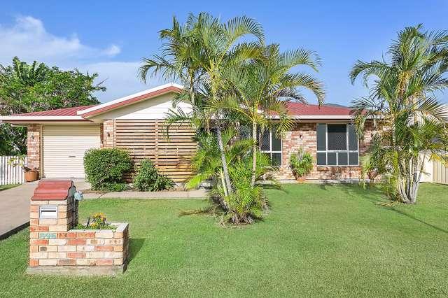 596 Norman Road, Norman Gardens QLD 4701