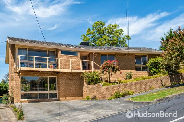 10 Richard Street, Templestowe Lower VIC 3107