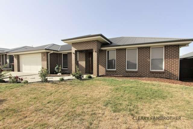 17 Fraser Drive, Eglinton NSW 2795