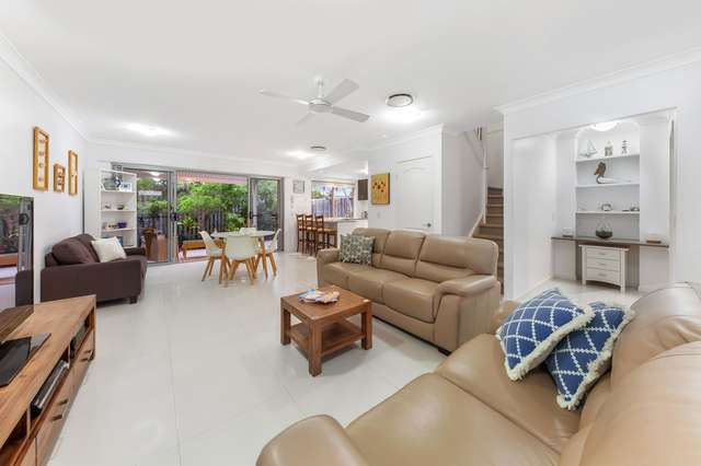 13/6 Suncoast Beach Drive, Mount Coolum QLD 4573