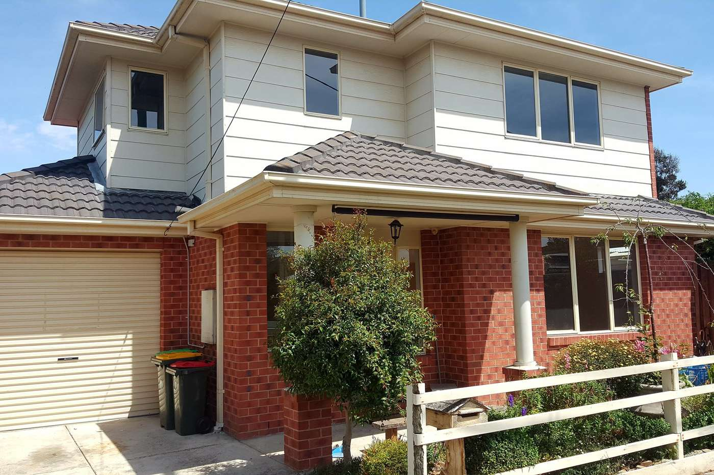 Main view of Homely house listing, 38 Clifton Grove, Coburg, VIC 3058
