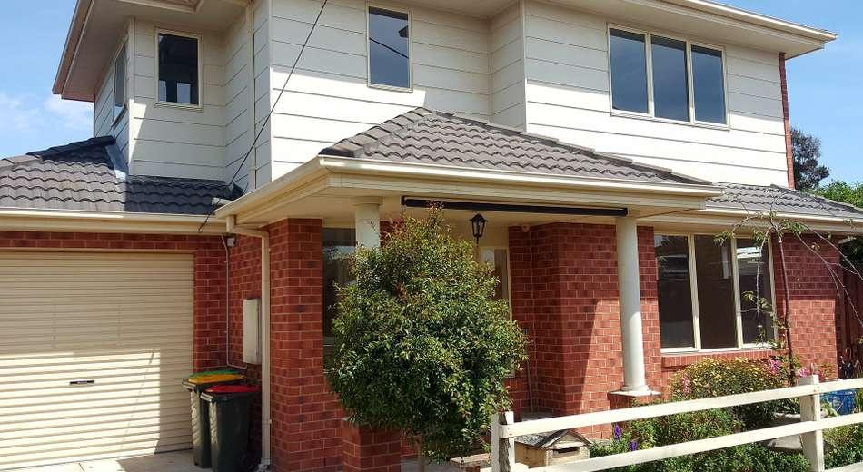 38 Clifton Grove, Coburg VIC 3058