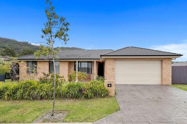 27 Mahogany Way, Woonona NSW 2517