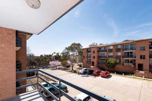 8/106 Henderson Street, Queanbeyan NSW 2620