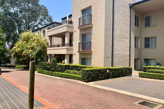 10/218-220 Pacific Highway, Greenwich NSW 2065
