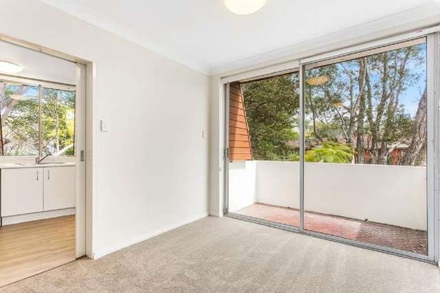 9/60 Stanley Street, Chatswood NSW 2067