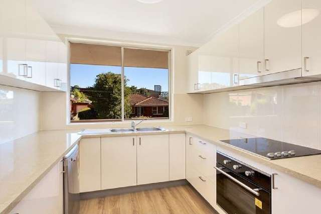 3/60 Stanley Street, Chatswood NSW 2067