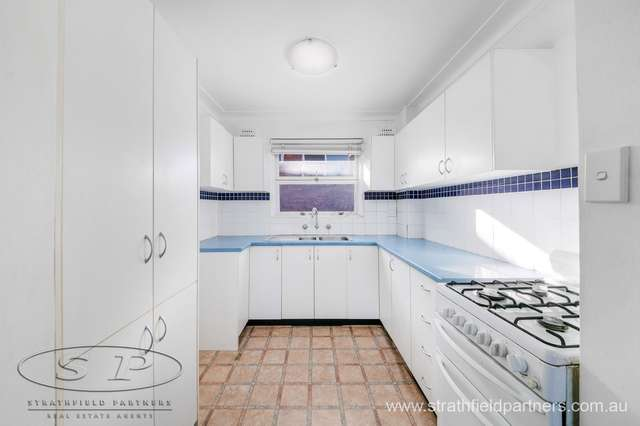 5 St Jude Crescent, Belmore NSW 2192